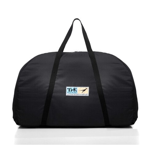 Trends for Kids Joggster Transport Bag
