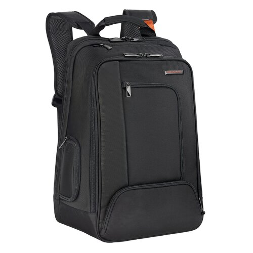Verb Accelerate Backpack