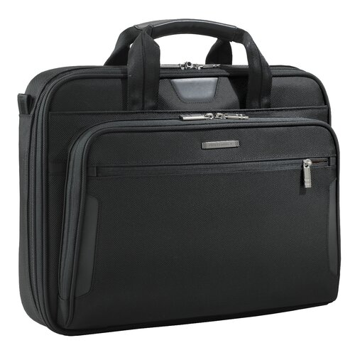 Briggs & Riley @work Laptop Briefcase