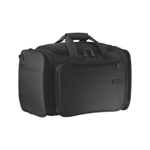 Baseline Deluxe Travel Tote