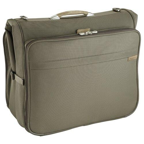 Baseline Deluxe Garment Bag