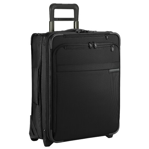 Baseline International Carry-On 20