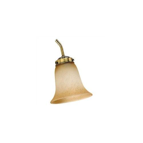 Sea Gull Lighting Ceiling Fan Glass Shade