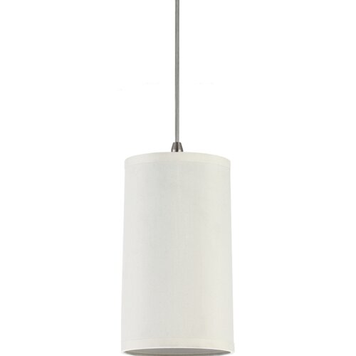 Jaymes 1 Light Mini Pendant