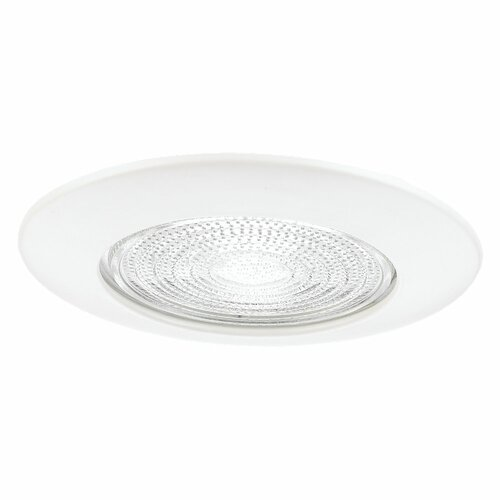 "Sea Gull Lighting 8"" Recessed Trim"