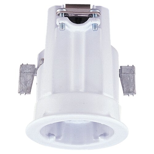 "Sea Gull Lighting 2.75"" Recessed Housing"