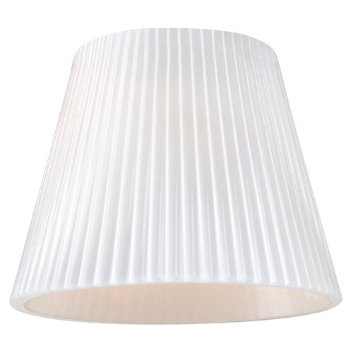 Ambiance Transitions Mini-Glass Shade
