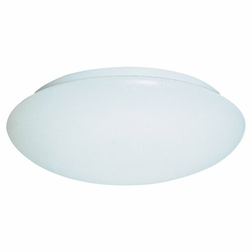 Holly 3 Light Flush Mount