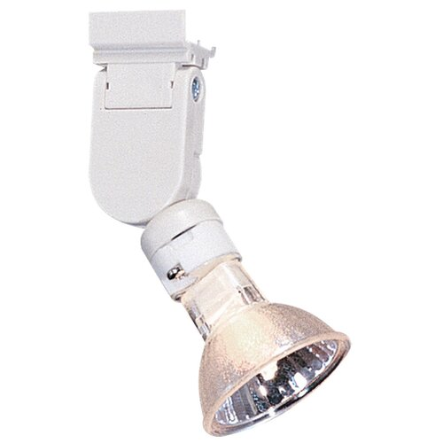 Sea Gull Lighting Ambiance LX 1 Light Track Lighting Head