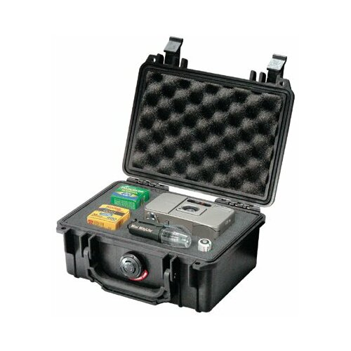 Pelican Products Small Protector Cases