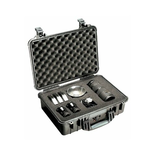 Pelican Products Medium Protector Cases