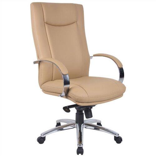 Aaria Office Elektra High-Back Executive Chair