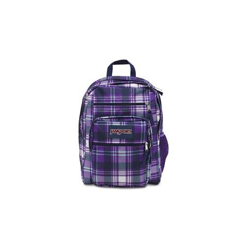 Big Student Backpack