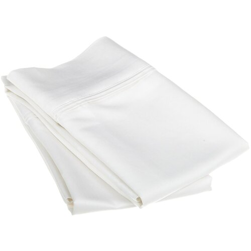 Pillowcases (Set of 2)