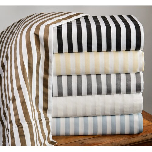 Cabana 600 Thread Count Cotton Rich Sheet Set