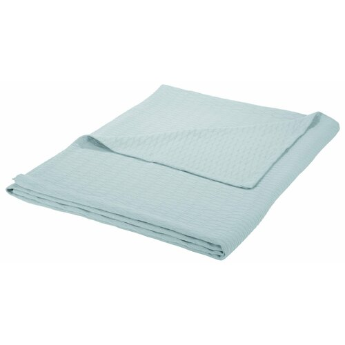 All-Season Luxurious Cotton Blanket