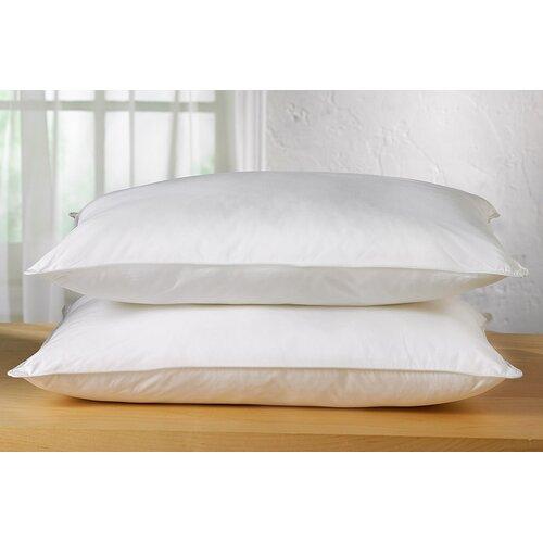 All Season Down Alternative Pillows (Set of 2)