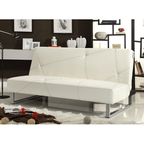 Mozart Studio Convertible Sofa