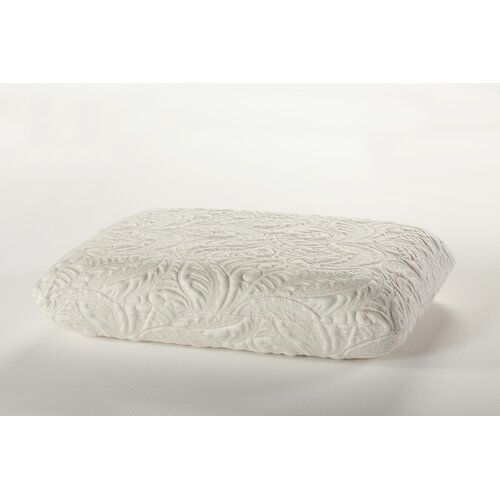 Acclaim Gel Pillow