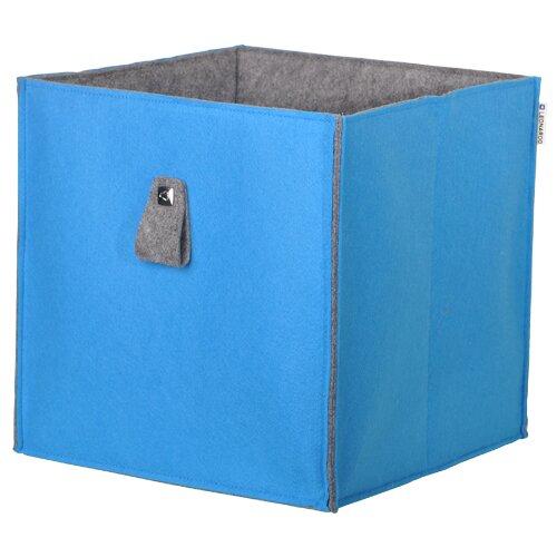 Leonardo Aufbewahrungsbox