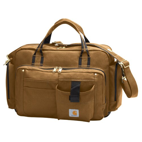 Legacy Laptop Briefcase