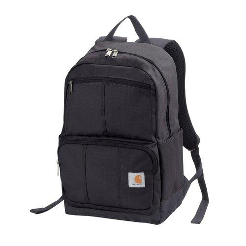 D89 Backpack