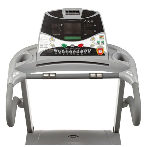 Multisports T-8080 Treadmill