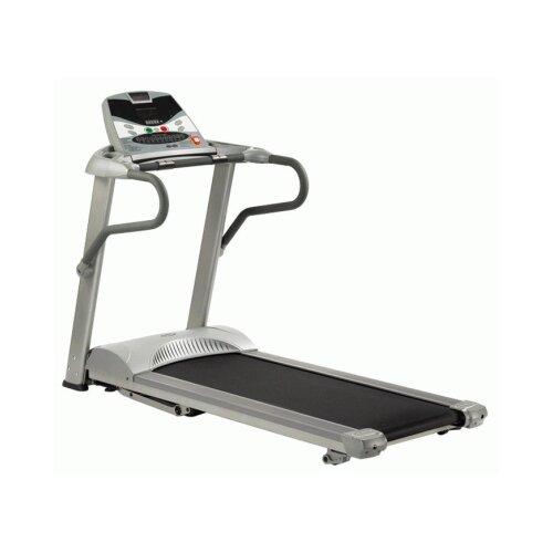 T-8070 Treadmill