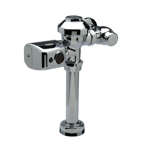 Zurn ZER AquaFlush Plus Flush Valve with Automatic Sensor