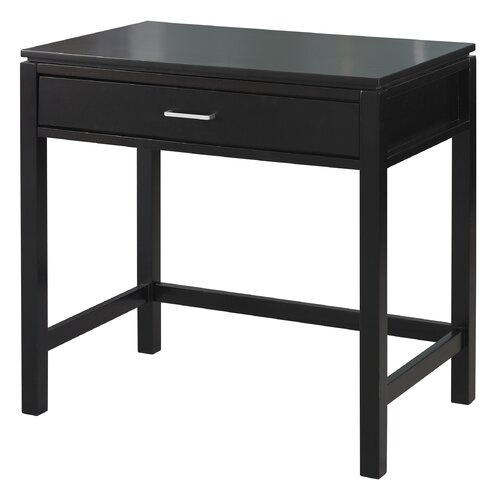 Sutton Desk with Keyboard Tray