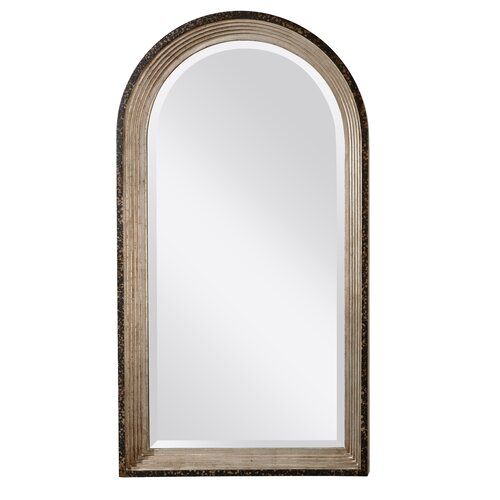 Archie Mirror