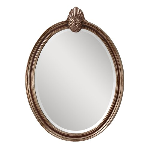 Feiss Louise Mirror