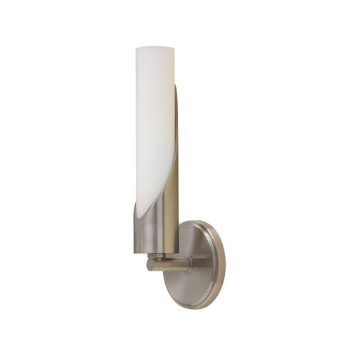 Feiss Hallie 1 Light Wall Sconce