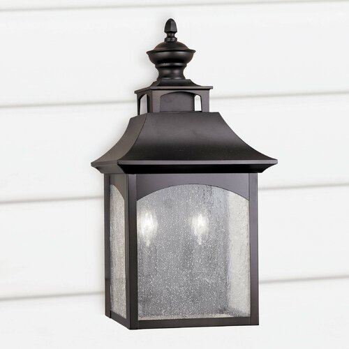 Feiss Homestead Wall Lantern