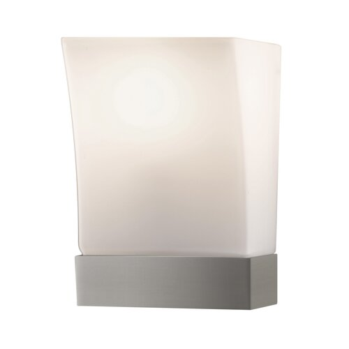 Feiss Blake 1 Light Wall Sconce