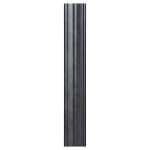 "Feiss 84"" Lantern Post"