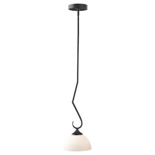 Merritt 1 Light Mini Pendant