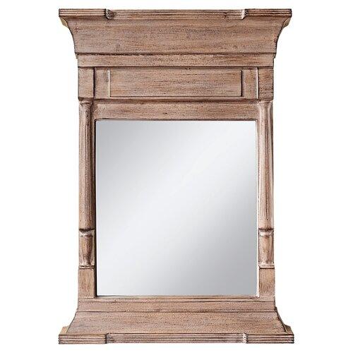 Feiss Buckley Mirror