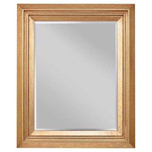 Feiss Tisdale Mirror