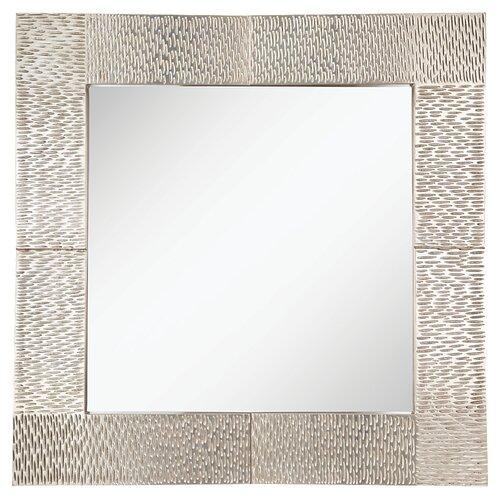 Raphael Mirror