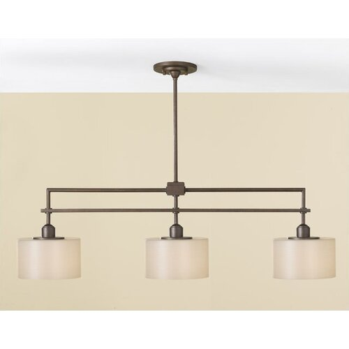 Wayfair Kitchen Island Pendant Lighting