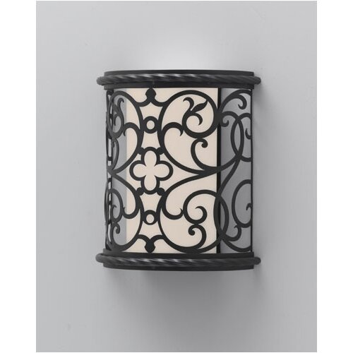 Feiss Chameleon Outdoor Wall Sconce