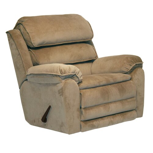 Vista Chaise Recliner
