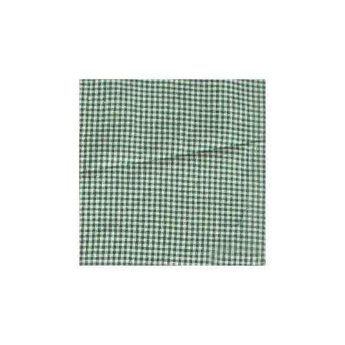 Patch Magic Gingham Checks Toss Pillow