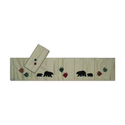 Patch Magic Bear's Paw 300 Thread Count Sheet Set