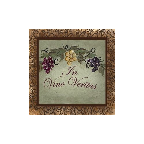 McGowan Tuftop The Wine Cellar Trivet