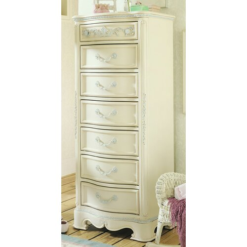Kids Dressers Amp Chests Wayfair