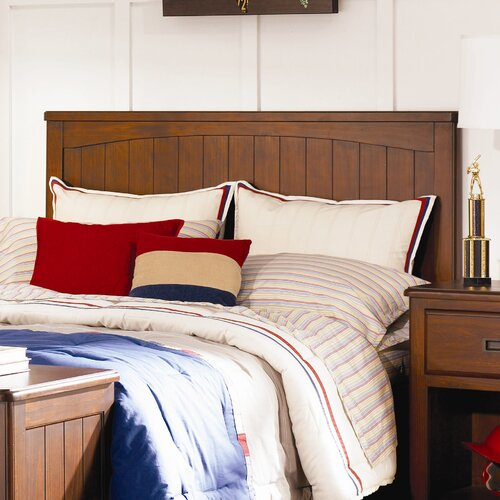 Lea Industries Dillon Panel Headboard