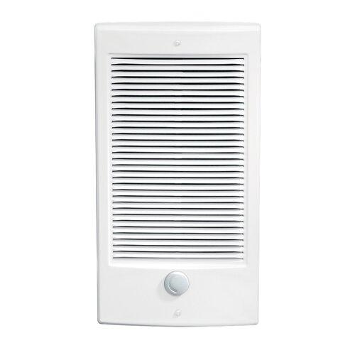 Dimplex 5118/3838 BTU Fan Forced Wall Space Heater