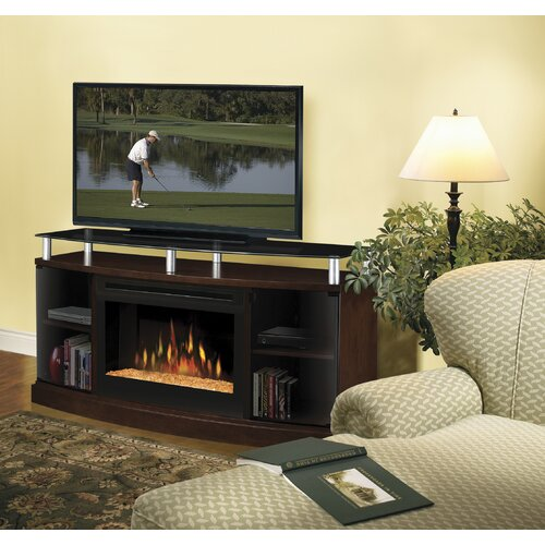 Dimplex Windham Electric Fireplace